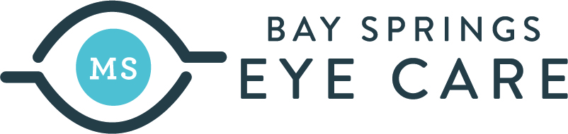 Bay Springs Eye Care