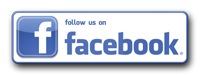 Follow our Bay Springs optometrists on Facebook